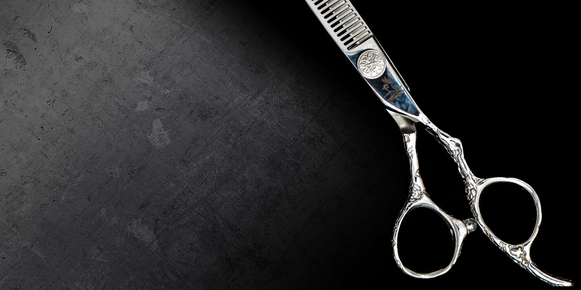 Top-Edge-thinning-shears-(right)